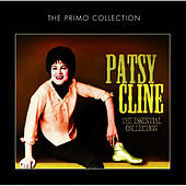 The Essential Recordings von Patsy Cline