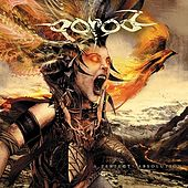 Play & Download A Perfect Absolution by Gorod | Napster