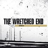 Play & Download Ominous by The Wretched End | Napster