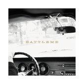 Play & Download Battleme by Battleme | Napster