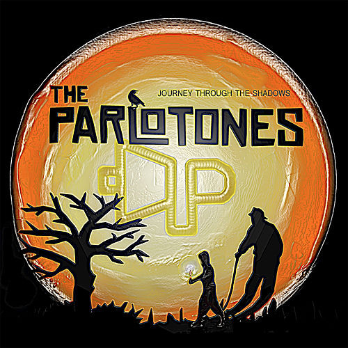 Play & Download Journey Through The Shadows by The Parlotones | Napster