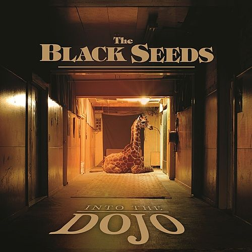 Play & Download Into The Dojo by The Black Seeds | Napster