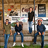 Everything You Wanted by BoDeans