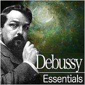 Debussy Essentials by Various Artists