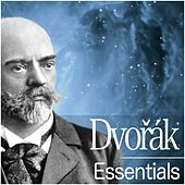 Play & Download Dvorák Essentials by Various Artists | Napster