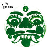 Play & Download The Pyramids by The Pyramids | Napster