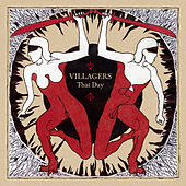 That Day by Villagers