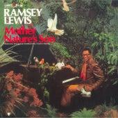 Mother Nature's Son de Ramsey Lewis