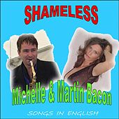 Play & Download Shameless (Songs in English) by Michelle | Napster