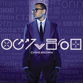 Fortune (Deluxe Version) de Chris Brown