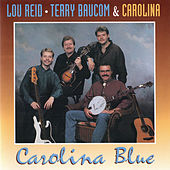 Play & Download Carolina Blue by Lou Reid | Napster