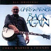 Back Again by Chris Warner