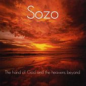 Play & Download The Hand of God and the Heavens Beyond by Sozo Heaven | Napster