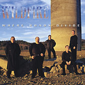 Play & Download Where Roads Divide by Wildfire | Napster