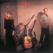 Play & Download Two by Jim Hurst & Missy Raines | Napster