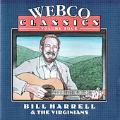 Play & Download Webco Classics Vol. 4 by Bill Harrell | Napster