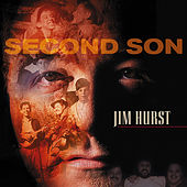 Second Son by Various Artists