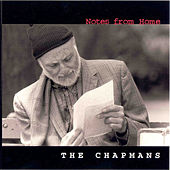 Play & Download Notes from Home by The Chapmans | Napster
