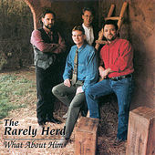 Play & Download What About Him by The Rarely Herd | Napster