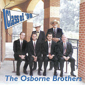 Class of 96 by The Osborne Brothers