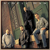 Play & Download Simple Man by The Chapmans | Napster