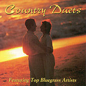 Play & Download Country Duets by Various Artists | Napster