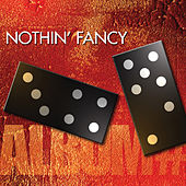 Play & Download Album #7 by Nothin' Fancy | Napster