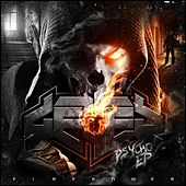 Play & Download Psycho EP by Getter! | Napster