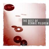 Play & Download The Best of Rennie Pilgrem by Rennie Pilgrem | Napster