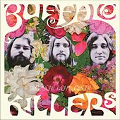 Play & Download Dig. Sow. Love. Grow. by Buffalo Killers | Napster
