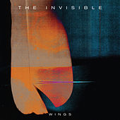 Play & Download Wings by The Invisible | Napster