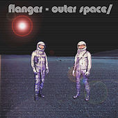 Play & Download Outer Space / Inner Space by Flanger | Napster