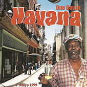 One Day in Havana by Various Artists