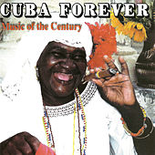 Cuba Forever by Various Artists