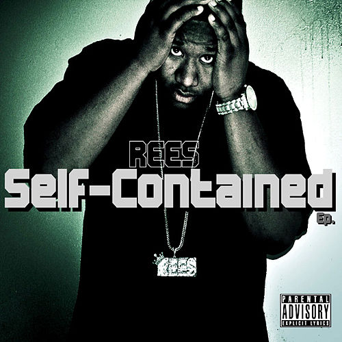 Play & Download Self-Contained by Rees | Napster
