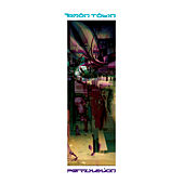 Play & Download Permutation by Amon Tobin | Napster