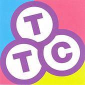 Play & Download 36 15 Ttc by TTC | Napster