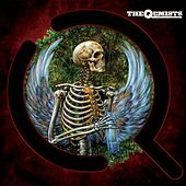 Play & Download Spirit In The System by The Qemists | Napster