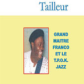 Tailleur by Various Artists