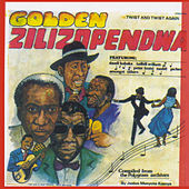 Play & Download Golden Zilizopendwa (Twist and Twist Again) by Daudi Kabaka | Napster