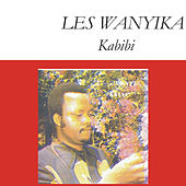 Play & Download Kabibi by Les Wanyika | Napster