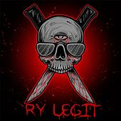 Play & Download Woody by Ry Legit | Napster
