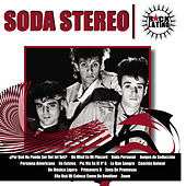 Play & Download Rock Latino by Soda Stereo | Napster