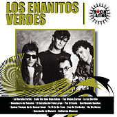 Play & Download Rock Latino by Los Enanitos Verdes | Napster