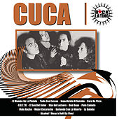 Rock Latino by Cuca
