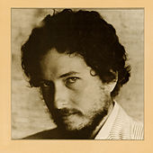 Play & Download New Morning by Bob Dylan | Napster