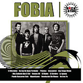 Play & Download Rock Latino by Fobia | Napster