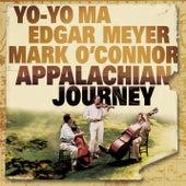 Appalachian Journey (Remastered) von Yo-Yo Ma