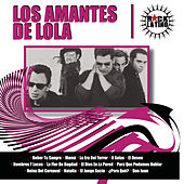 Play & Download Rock Latino by Los Amantes De Lola | Napster