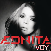 Play & Download Voy by Ednita Nazario | Napster